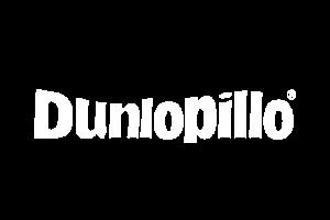logo-dunlopillo