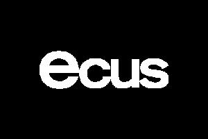 logo-ecus