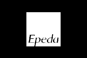 logo-epeda