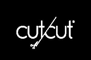 logo-cutcut