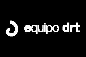 logo-drt