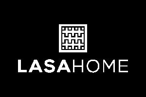 logo-lasahome