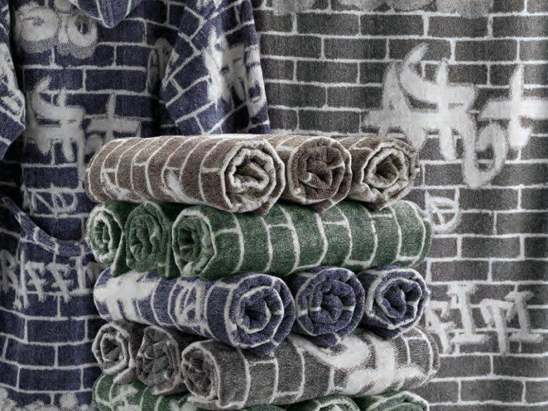 albornoz-toallas-2