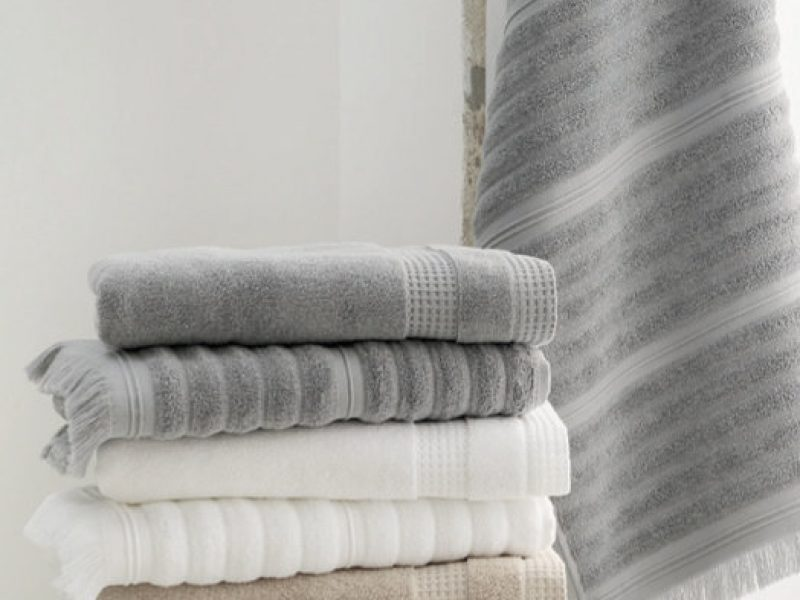 albornoz-toallas-3