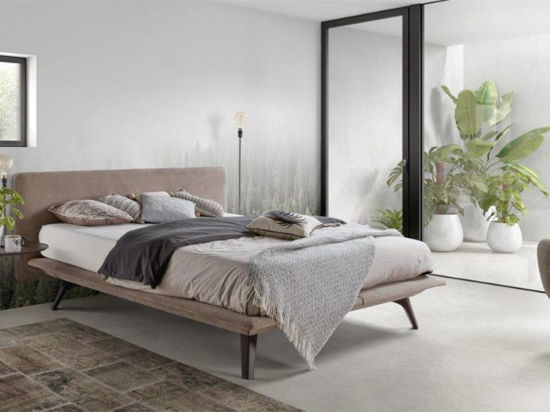 camas2