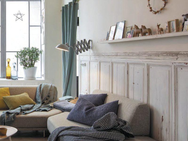 cojines-sofas-plaids