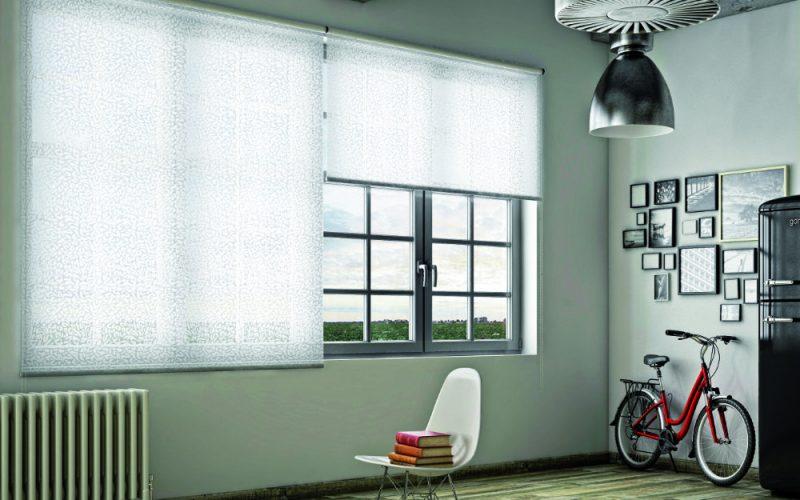 cortina-mikonos