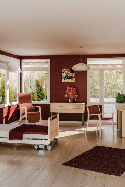 hospitales-residencias-1