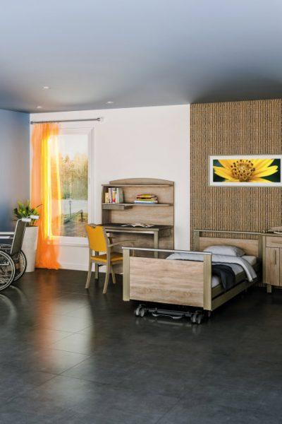 hospitales-residencias-5