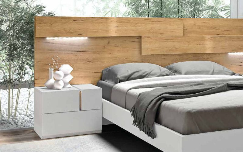 mobi-cama
