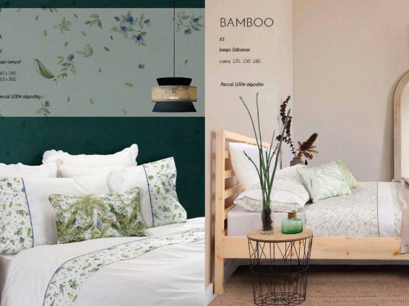 sabana-bamboo-14-gamanatura